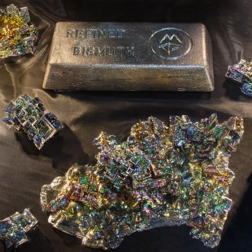 Bismuth_1